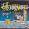 Recovery - Front (569x500)