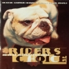Riders Choice - Front (1008x1000)