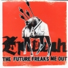 Epitaph - The Future Freaks Me Out - Front (600x586)