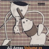 All Areas Volume 23 - Front (600x600)
