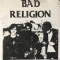 Bad Religion - Front Cover (515x519)