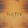 Nativ - Front (599x598)