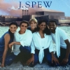 J.Spew - Front Cover (842x854)
