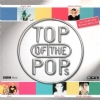 Top Of The Pops - Front (600x597)