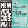 New World Order: War #1 - Front (749x746)
