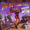 Short Music For Short People - No title (953x953)