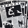 American Youth Report - Front (500x501)
