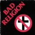 "Bad Religion 7"" released - Front (1002x1000)"