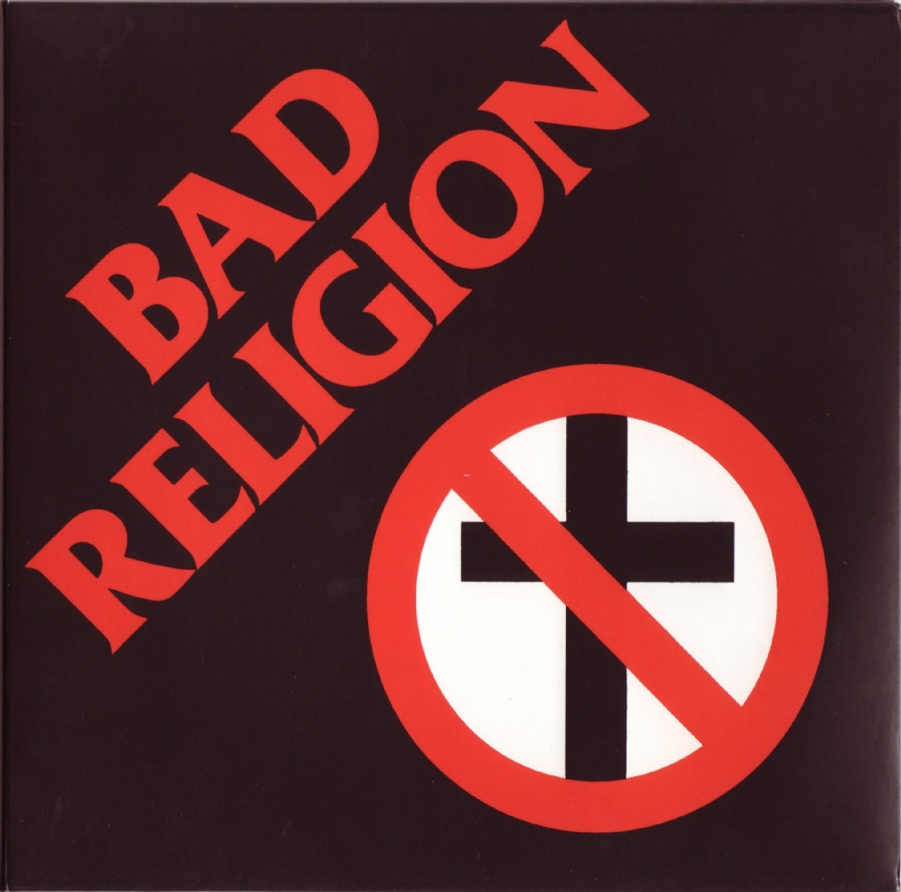 is religion dangerous One of the main things we need to do as a society is let go of paradigms of thought that are false and are no longer serving us.