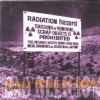 Radiation Hazard - Front (768x772)