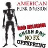 American Punk Invasion - Front (775x768)