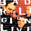 Bad Religion Live - Front (1003x1000)