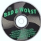 Bad And Worst - CD (722x720)
