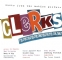 Clerks (Music From The Motion Picture) - Front (600x576)