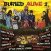 Buried Alive 2 - Front (567x565)