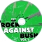 Rock Against Bush Vol.1 - CD (597x600)