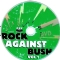 Rock Against Bush Vol.1 - DVD (600x598)