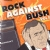 Rock Against Bush Vol.2 - Front (953x953)