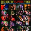 The Best of Flipside Video Vol 1: Bad Religion, Circle Jerks, Dickies, Weirdos - Front (705x1000)