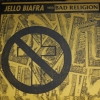 Jello Biafra with Bad Religion - Front (1041x1000)