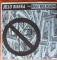 Jello Biafra with Bad Religion - Front (383x400)
