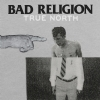 True North - Front (600x600)