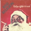 Father Christmas - Front (1000x1000)