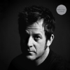 The Songs of Tony Sly: A Tribute - Front (450x450)