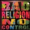No Control - Front (stickered) (1003x1000)