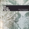 The Big One - Front (650x657)