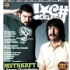 Exclaim! Magazine, July 2006 - Cover (300x340)