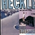 Heckler Mag. Vol. 6.2.: The They Made it Last Issue - Cover (598x763)