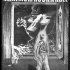 Maximum RockNRoll #69 (February 1989) - Cover (1094x1400)