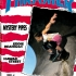 Thrasher Magazine Vol.10 #7 (July 1990) - Cover (1046x1400)