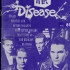 Ink Disease #15 (Fall 1989) - Cover (1053x1400)