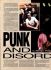 Punk and Disorderly - Page 1 (1018x1400)