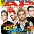 Alternative Press, no. 191.2, p. 60, June 2004 - Cover (375x446)
