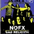 Bad Religion is Burning - Cover (1067x1400)