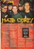 Hate Core! - Page 1 (980x1400)