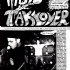 The Big Takeover #29 (1990) - Cover (1038x1400)