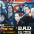 Bad Religion Discografia - Cover (1071x1400)