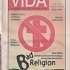 Intervista Bad Religion - Cover (779x1100)