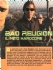Bad Religion: Il Mito Hardcore - Page 1 (833x1094)