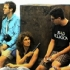 Tribal Area - Screenshot (444x305)