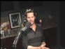 Jay Bentley on Complete Control Radio - Screenshot (291x218)