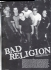 The World According to Bass: An interview with Bad Religion
