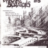 Drastic Solutions #5 (July 1991) - Cover (1063x1400)