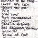 6/18/1982 - Hollywood, CA - Untitled