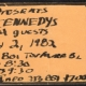 7/2/1982 - Torrance, CA - Untitled