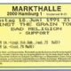 6/18/1991 - Hamburg - Untitled